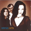 Couverture de l'album Waterson:Carthy