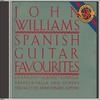 Cover of the album Spanish Guitar Favourites