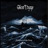Couverture de l'album Embrace of the Deep