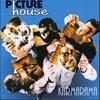 Couverture de l'album The Definitive Karmarama
