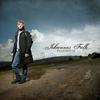 Cover of the album Pilgerreise