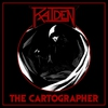 Couverture de l'album The Cartographer