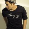 Cover of the album Nang Dahil Sa Pag-Ibig