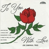 Cover of the album To You With Love