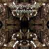 Cover of the album Brainboard