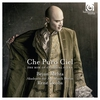 Couverture de l'album Che Puro Ciel: The Rise of Classical Opera