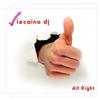 Cover of the album Vizcaino Dj