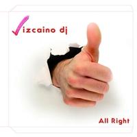 Cover of the track Vizcaino Dj