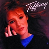 Cover of the album Tiffany