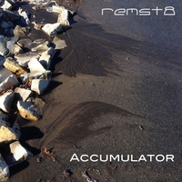 Cover of the track Accumulator