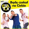 Cover of the album Bede Czekal Na Ciebie - Single