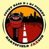Couverture de l'album Hartsfield JAXson