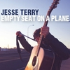 Cover of the album Empty Seat on a Plane
