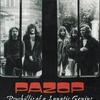 Cover of the album Psychillis of a Lunatic Genius