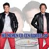 Cover of the album We Nemen Er Een Borrel Op - Single