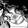 Couverture du titre Dragonfly IV