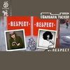 Couverture de l'album R.E.S.P.E.C.T.