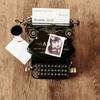 Couverture de l'album Mensch, Lili!