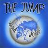 Couverture de l'album Brave New World