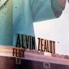 Cover of the album Flux