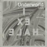 Cover of the track I Exhale (DJ Koze Remix) - Single