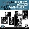 Couverture de l'album Live At Birdland, Vol. 2 (Original Version)