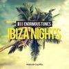 Couverture de l'album Enormous Tunes - Ibiza Nights 2017 (Mixed by Calippo)