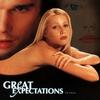 Cover of the album Great Expectations - The Album (Original Motion Picture Soundtrack) [Bonus Track Version]