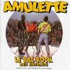Cover of the album Le bal rock des enfants