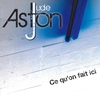 Cover of the track Et puis on laisse