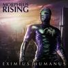 Cover of the album Eximius Humanus