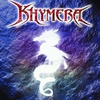 Cover of the album Khymera