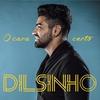 Cover of the album O Cara Certo