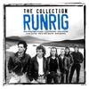 Couverture de l'album Runrig (The Collection)