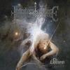 Cover of the album The Luminous Black - Single