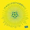 Couverture de l'album Paz e Futebol 2