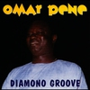 Couverture de l'album Diamono Groove