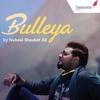 Cover of the album Bulleya - Single