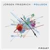 Couverture de l'album Pollock (feat. John Hébert & Tony Moreno)
