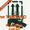 Cover of the album Flagman Ahead (Tasty Remastered)