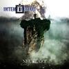 Cover of the album Neustart