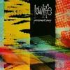 Couverture de l'album Permanent Sleep / Rain