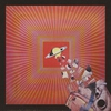 Cover of the album Lay Llamas