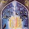 Couverture de l'album Moon and Mind