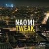 Cover of the album Tweak