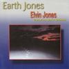 Couverture de l'album Earth Jones