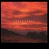 Cover of the album Amargura
