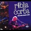 Cover of the album Riblja Corba - Niko Nema Ovakve Ljude !