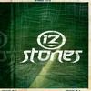 Cover of the album 12 Stones