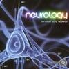 Couverture de l'album Neurology